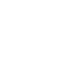 logo-w-brainbunch-sm.fw (1)